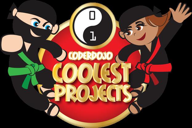 Coolest-Project-Logo-Final3x