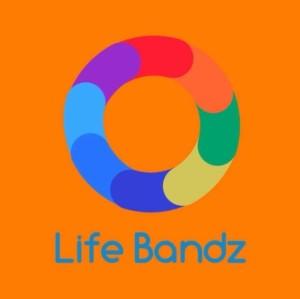 lifebandz