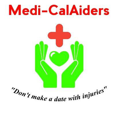medicalaiders