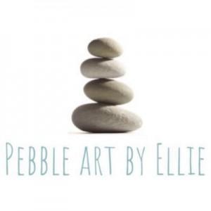 pebbleartbyellie3