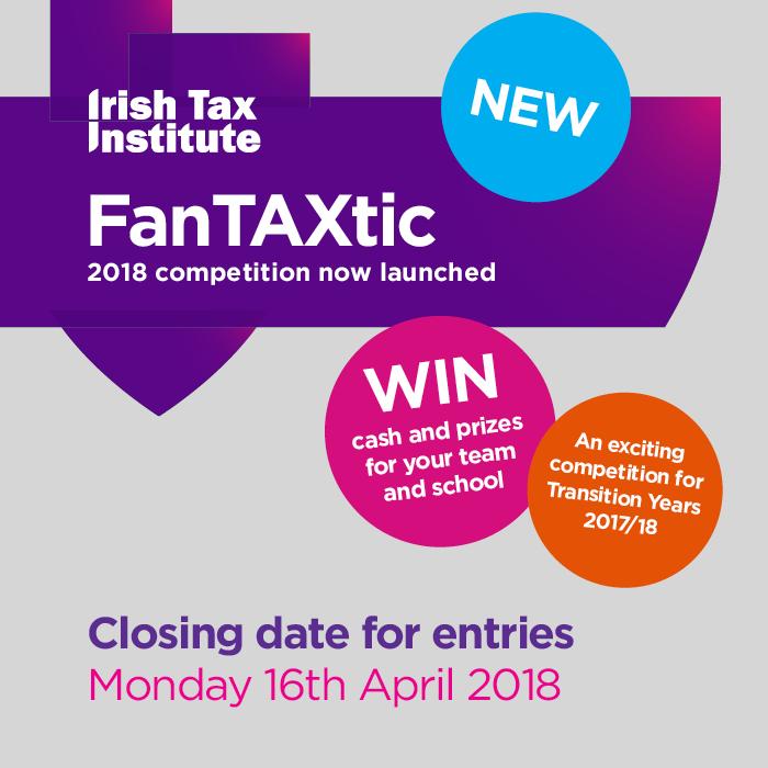 ITI_Fantaxtic_2018_Social[1]