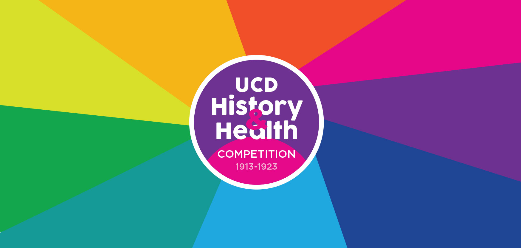 UCD-History-and-Health-Competition-web-banner2-1