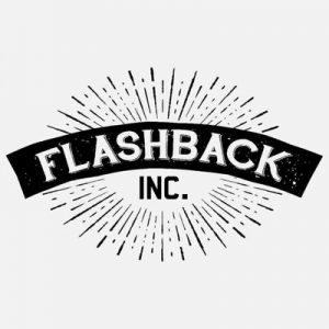 flashbackinc-300x300