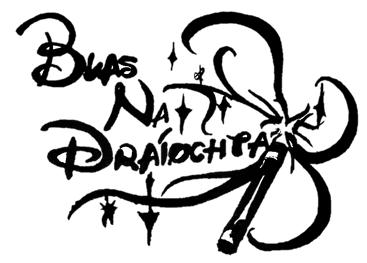 blasnadraiochta