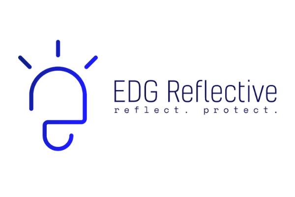 edgereflective-logo-large