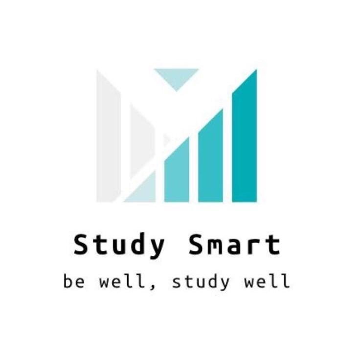 studysmartlogo