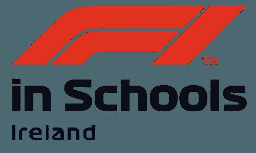 F1-In-Schools-Ireland