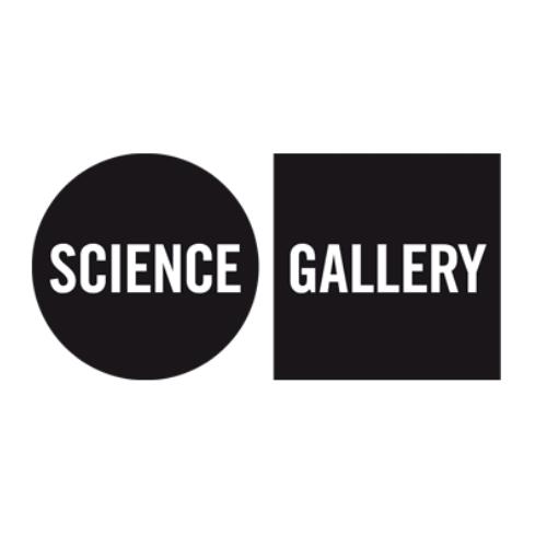 science-gallery-logo