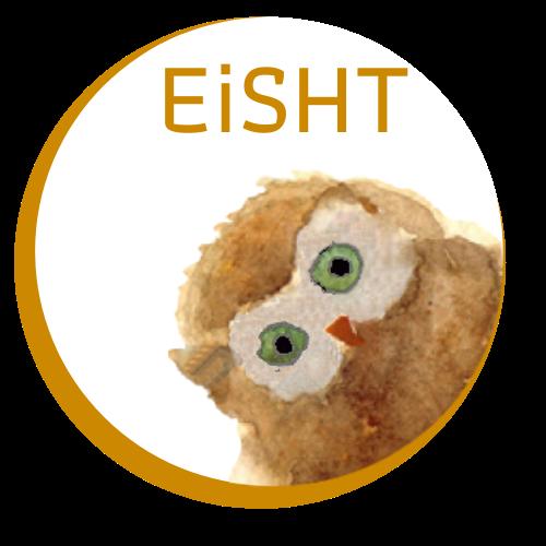 EiSHT-Logo-v1411