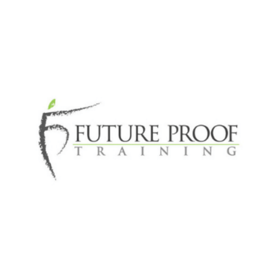 future-proof-training-logo