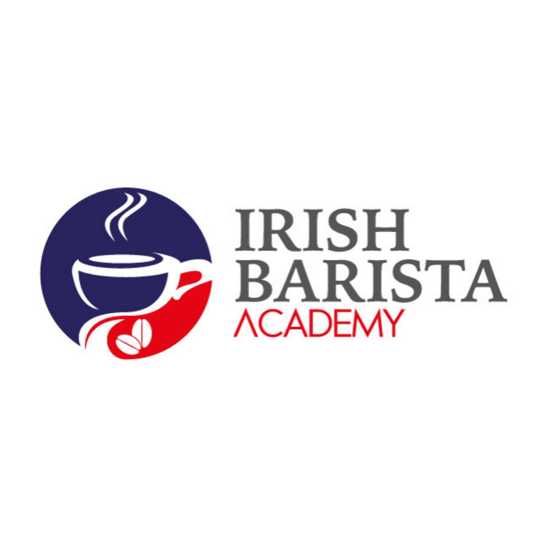 irish-barista-academy