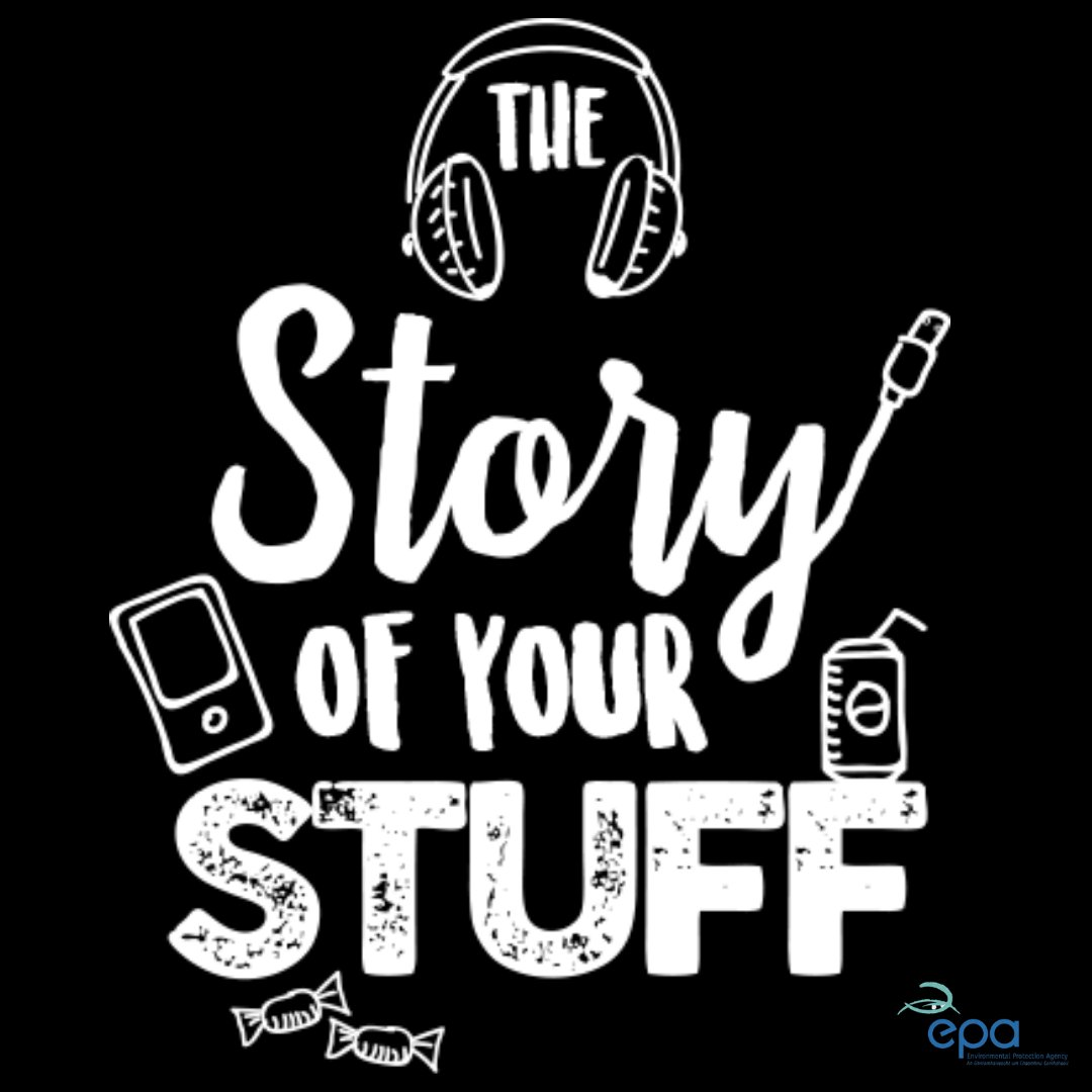 story-of-your-stuff