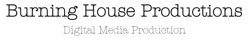 burning-house-logo