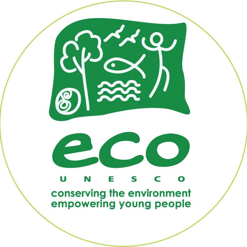 ECO-UNESCO-LOGO