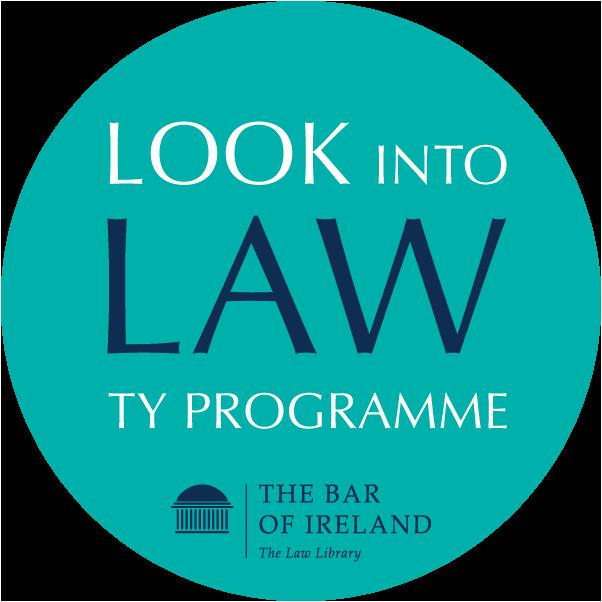 Look-into-Law-Logo