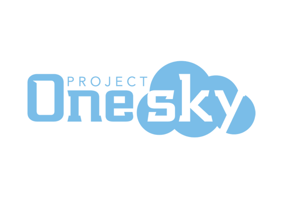 Project One Sky