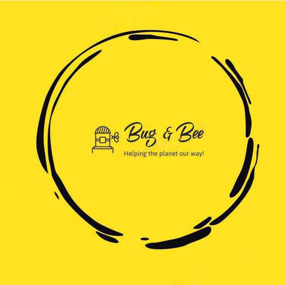 bugandbee3