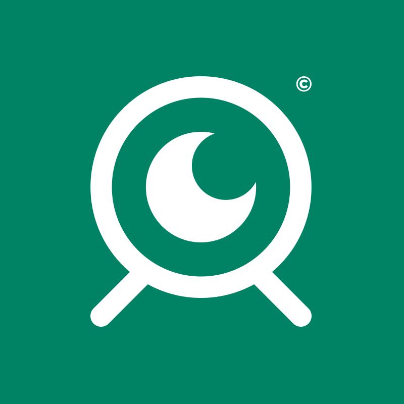 edunative-logo