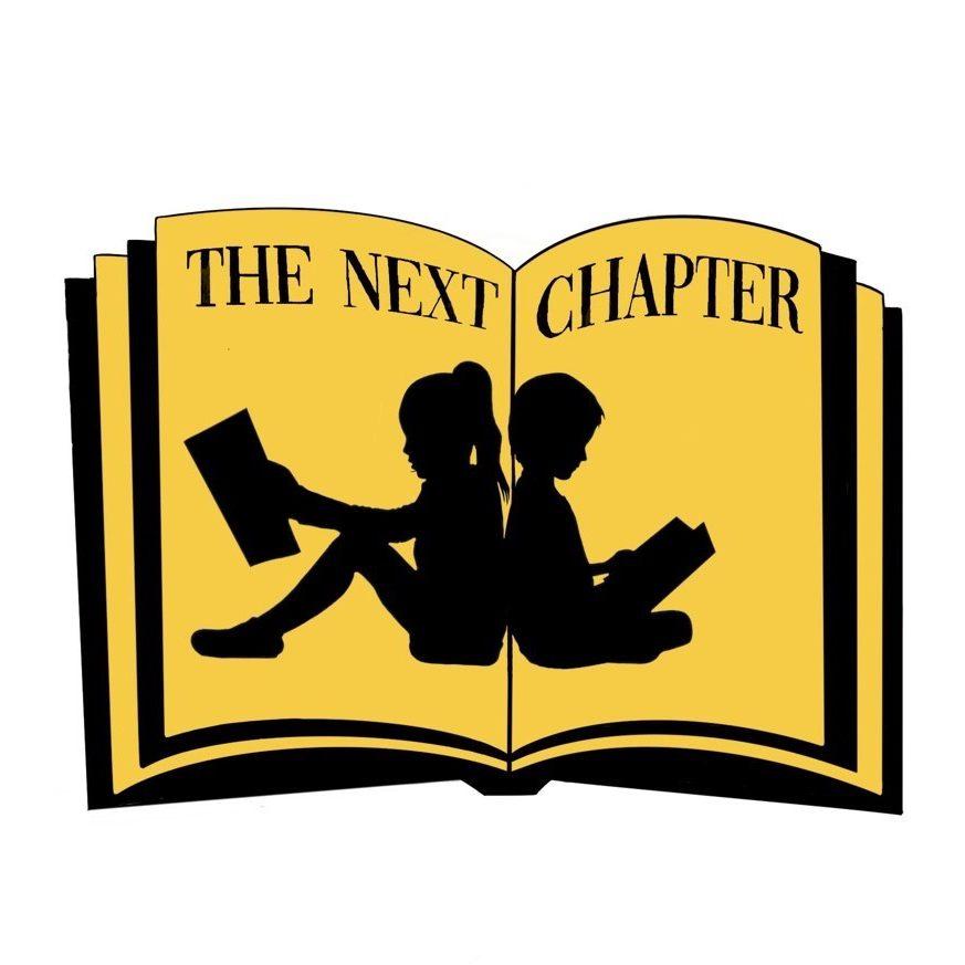 logo-thenextchapter