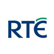 RTÉ Cork