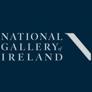 National Gallery of Ireland