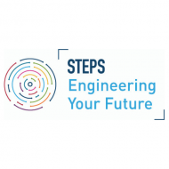 Engineering Your Future Transition Year Programme