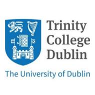 TCD School of Physics TYPE TY Programme