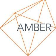 AMBER Exploring Materials TY Programme