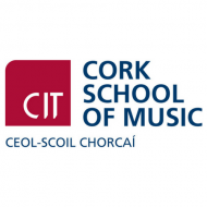 CIT Cork School of Music TY Programme