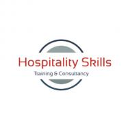 Hospitality Skills Ireland