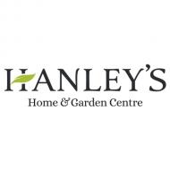 Hanleys Of Cork