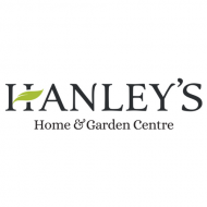 Hanleys Of Cork