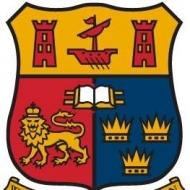 UCC School of Law