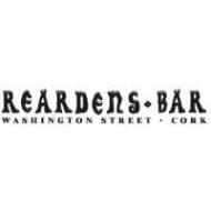 Reardens Bar
