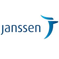 Janssen Ireland