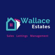 Wallace Estates