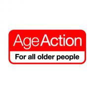 Age Action Dublin