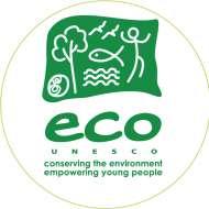 ECO-UNESCO