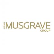 Musgraves