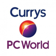 Curry's PC World