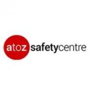 A-Z Safety Centre