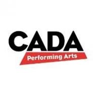 Corks Art and Drama Academy
