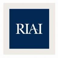 The RIAI Architechture Office