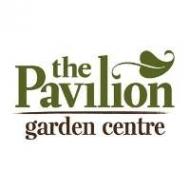 The Pavilion Garden Centre