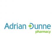 Adrian Dunne Pharmacy