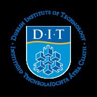 DIT Biological Sciences