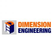 Dimension Engineering