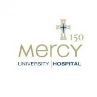 Mercy University Hospital