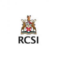 Royal College of Surgeons Ireland