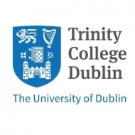 Trinity College Zoology TY Week